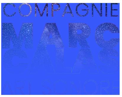 Marc Calas